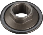 Shimano Nexus SG-7R40 Left Hand Hub Cone (w/ Dust Cap) | relatedproducts