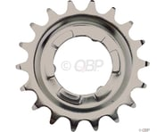 Shimano Nexus Cog (Silver) (20T) | relatedproducts