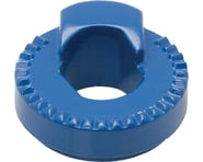 Shimano Nexus/Alfine Vertical Dropout Right Non-Turn Washer (8R Blue) | relatedproducts