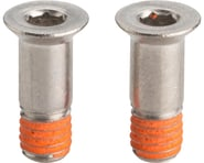 Shimano Rear Derailleur Pulley Bolts (2) | relatedproducts
