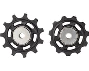 Shimano XTR RD-M9000 11-Speed Rear Derailleur Pulley Set | relatedproducts
