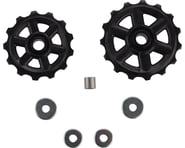 Shimano Altus RD-M310 7/8-Speed Rear Derailleur Pulley Set (13/15T) | relatedproducts