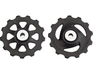 Shimano 7/8-Speed Rear Derailleur Pulley Set (13T) | relatedproducts