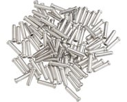 Shimano Brake Cable End Crimps (Box of 100) | alsopurchased