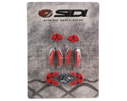 Sidi Replacement SRS Traction Pads For Dragon 2 & 3 Shoe | relatedproducts
