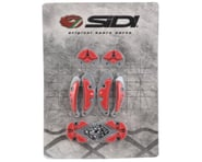 Sidi Replacement SRS Traction Pads For Dragon 2 & 3 Shoe (45-48)   alsopurchased