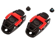 Sidi Caliper Buckle (Red/Black) | alsopurchased