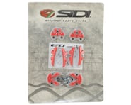 Sidi SRS Drako Replacement Traction Pads | alsopurchased