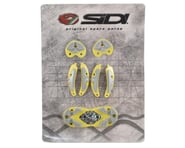 Sidi SRS Replacement Traction Pads for Dragon & Spider Shoes | alsopurchased
