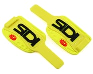Sidi Soft Instep Closure System (Flo Yellow) | relatedproducts