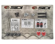 Sidi Cycling Spare Parts Kit | alsopurchased