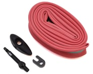 Silca Latex Tube w/ 40mm extender and speed shield (Presta) (700 x 24-30) (42mm) | relatedproducts