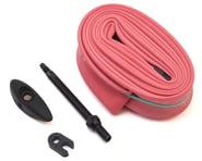 Silca 700c Latex Inner Tube (Presta) (24 - 30) (112mm) | alsopurchased