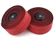 Silca Nastro Piloti Handlebar Tape (Red) | relatedproducts