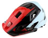SixSixOne EVO AM Helmet (Lemans) | relatedproducts
