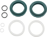 SKF Low-Friction Dust Wiper Seal Kit (Fox 34mm) (Fits 2012-2015 Forks) | relatedproducts
