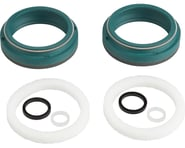 SKF Low-Friction Dust Wiper Seal Kit (Fox 34mm) (Fits 2016-Current Forks) | relatedproducts