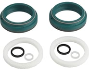 SKF Low-Friction Dust Wiper Seal Kit (Fox 36mm) (Fits 2015-Current Forks) | relatedproducts