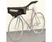 Skinz Road Bike Protector (For Bikes on Wheel Attached Rack) | product-related