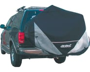 Skinz Hitch Rack Rear Transport Cover (Fits 4-5 Bikes) | relatedproducts