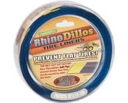 Skye Supply Rhinodillos Tire Liner: 26 x 1.5-1.95, Pair | relatedproducts