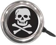 Skye Supply Bell Skye Swell Skull Bell | relatedproducts