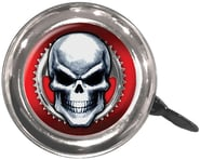 Skye Supply Bell Skye Swell Mean Skull | relatedproducts