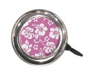 Skye Supply Bell Skye Swell Pink Flowers | relatedproducts