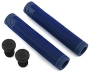 S&M Hoder Grips (Mike Hoder) (Blue) (Pair) | alsopurchased