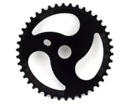 S&M Chain Saw Sprocket (Black) (42T) | alsopurchased