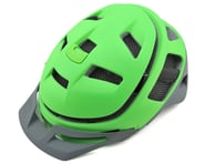 Smith Forefront MIPS Mountain Helmet (Matte Reactor Gradient)   relatedproducts
