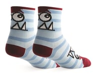 "Sockguy 3"" Classic (Kenny) 
