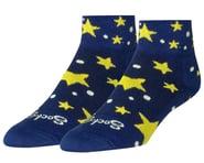 "Sockguy 2"" Socks (Shine On) | relatedproducts"