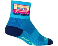 "Sockguy 3"" Socks (Mixtape) 