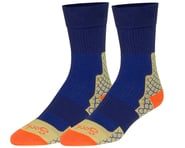 "Sockguy 7"" Trailhead Socks (Rustic) | alsopurchased"