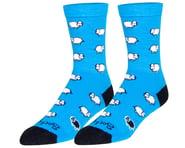 "Sockguy 6"" Wool Socks (Blacksheep) | relatedproducts"