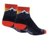 "Sockguy 3"" Wool Socks (Hiker) (L/XL) | alsopurchased"