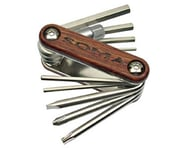 Soma Woodie 10 Function Multi-Tool   alsopurchased