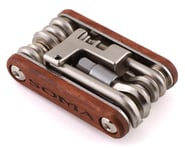 Soma Woodie 11 Function Multi-Tool | alsopurchased