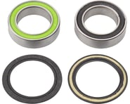 Spank Spike Pedal Bearing Kit | relatedproducts