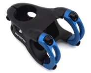 Spank Split 35 Stem (Blue) (35.0mm) | relatedproducts