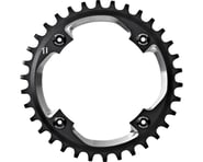 Specialized Sram 11sp Mtn Chainring   product-related