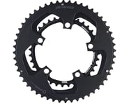 Specialized Praxis Chainrings (Black) (50/34) | relatedproducts