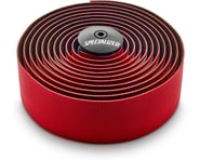 Specialized S-Wrap HD Handlebar Tape (Red) (One Size) | relatedproducts