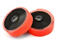Specialized S-Wrap HD Bar Tape (Rocket Red/Black) | relatedproducts