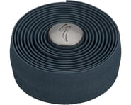 Specialized S-Wrap Roubaix Handlebar Tape (Charcoal) (30mm) | relatedproducts