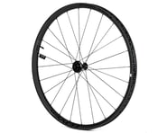 Specialized Roval Terra CLX Front Wheel (Satin Carbon/Gloss Black) (700c) | relatedproducts