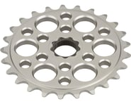 Specialized P.Series Sprocket (Anodized Grey) (25T) | relatedproducts