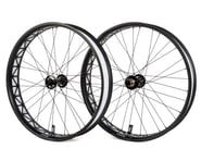 "Specialized Stout XC 90 Wheelset (Black) (26"") 