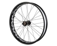 "Specialized Stout XC 90 Pro 26"" Rear Wheel (Black) 